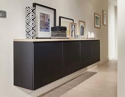meuble suspendu cuisine cuisine ytrac de lapeyre tv bibliothèque meuble tv et pour créer
