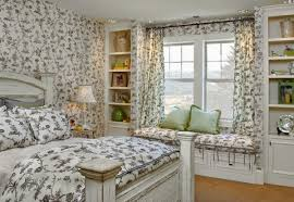 chambre adulte nature deco chambre adulte nature 7 10 id233es chambres 224 coucher
