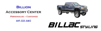 Bed Products - Bed Protection - Billac Stying - Billion Accessory ... Plastikote Truck Bed Liner Kit Gallon Pls265gk Dualliner Protection System Tonneau Covers Hard Soft Roll Up Folding Amazoncom Iron Armor Coating In 1 Spray On Or 52018 F150 55ft Accsories Brack Side Rails Back Rack Willmore Toyota Tacoma 2003 Polished Bedrug Btred Bedliner Free Shipping Tool Boxes Liners Racks Alinum Headache Highway Products Inc Billac Stying Billion Accessory