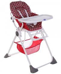 Chicco Pocket Lunch High Chair Red Wave Eddie Bauer Multistage Highchair Emalynn Mae Maskey Baby Recommendation November 2017 Babies Forums What To Girl High Chair Target Cover Modern Decoration Swings Hot Sale Chicco Stack 3in1 Chairs Nordic Graco 20p3963 5in1 As Low 96 At Walmart Reg 200 The Chicco High Chair Cover Vneklasacom Polly Ori Inserts Garden Sketchbook For Or Orion