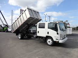2017 Used Isuzu NPR HD CREW CAB..14FT ALUMINUM LANDSCAPE DUMP TRUCK ... Isuzu Landscape Trucks For Sale 7v7s5 Isuzu Landscape Truck For Sale 1400 2017 Used Npr Hd Crew Cab14ft Alinum Dump Picture 17 Of 50 Truck New Isuzu Npr Glamorous Craigslist Landscaping Sumptuous Design Inspiration Lawn Care Van Box Internal Dove Tail Youtube Hino Fuso Commercial In South Florida Tri County 31 Awesome 28 For Landscaper Neely Coble Company Inc Nashville Tennessee Wtr Quick Spec