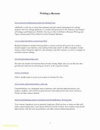 Generic Cover Letter For Employment Awesome Generic Cover Letter For ... Resume Cover Letter How To Write New Sample General General Cover Letter Resume Cablommongroundsapexco Examples Valid Letterbestkitchenviewco Generic For Job Unique 30 024 Template Tgvl Cv 99 For Fair Data Driven Marketing Professional To A 12 Jobwning Templateal Purpose Fax Singapore Format Us Size