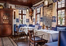 zur alten post büsum ü preise restaurant