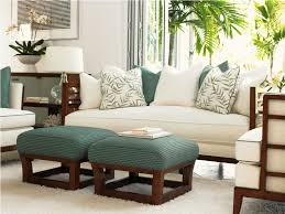 Image Of Colonial Style Furniture Decor