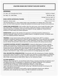 63 Marvelous Gallery Of Usajobs Resume Template | Best Of ... Resume Sample Vice President Of Operations Career Rumes Federal Example Usajobs Usa Jobs Resume Job Samples Difference Between Contractor It Specialist And Government Examples Template Military Samples Writers Format Word Fresh Best For Mplate Veteran Pdf