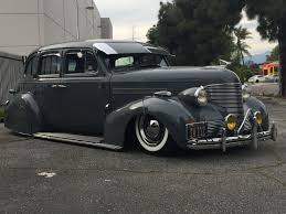 100 1939 Chevy Truck Pelon Arzolas Carss And Motorcycles