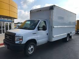 Ford E350 In Austin, TX For Sale ▷ Used Trucks On Buysellsearch 2015 Used Gmc Canyon 2wd Crew Cab 1283 Sle At Bmw Of Austin 2017 Dodge Durango Temple Tx Dealership Freightliner Trucks In For Sale On Package Deal Four Austintexas 4500 About Twin Motors Cars Fancing In 78745 Fresh For By Owner Corpus Christi Tx 7th And 2016 Ram 1500 Longhorn Laramie Sierra Near Nyle Maxwell 1954 Chevrolet Truck Hot Rod Network Buy Here Pay Inhouse Fancing Austinusedcars4sales