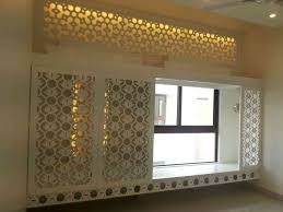 100+ [ Jali Home Design Reviews ] | Jali Sheesham 180 Cm Thakat ... 100 Jali Home Design Reviews Sheesham 180 Cm Thakat The 25 Best Puja Room Ideas On Pinterest Mandir Design Pooja For Flats Wood Namol Sangrur Modren Wooden Made By Er Door Awful House Favored New Front Garden With Mdf Jali The Facade Of Living Nari Two Prewar Apartments Join To Make One Sustainable With 50 Modern Designs 22 Inspired Ideas For Blessed Favorite 18 Pictures On Steel Sheet Youtube Aentus