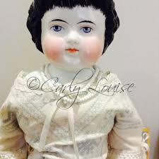 Kewpie Doll Lamp Wikipedia by Show U0026 Tell Antique China Dolls Collectors Weekly