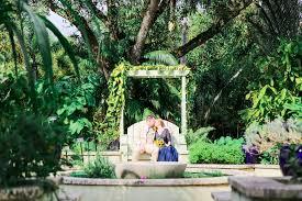 Mounts Botanical Garden dunneiv