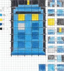 Best 25 Tardis quilt pattern ideas on Pinterest