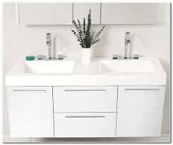 Ikea Domsjo Double Sink Cabinet by Ikea Domsjo Double Sink Cabinet Sink And Faucet Home