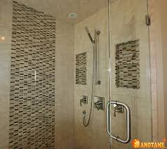 shower wall tile best 25 grey white bathrooms ideas on