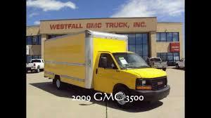 100 Trucks For Sale In Missouri Box For Sale In