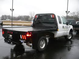 100 Midwest Diesel Trucks This New Cm Bed Gives This Old Truck A Fresh Lookget Rid Of That