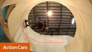 Tony Hawk Tech Deck Half Pipe by Tony Hawk Skate Ramp Daremightythings Us