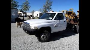 1994 Dodge Ram 3500 Pickup Truck Cab And Chassis For Sale | Sold At ... 1994 Dodge Ram 1500 Slt Pictures Mods Upgrades Wallpaper Pickup 2500 Photos Specs News Radka Cars Blog Histria 19812015 Carwp Charger Challenger Ram Photo Picture Offroad 2000 Pictures Information Specs Vts Concept And Reviews Top Speed 3500 Club Cab Trucks Pinterest Rams To 1998 12 Power Recipes Diesel Trucks Questions Converting A 2wd Into 4wd Cargurus Lowbudget Dragstrip Brawler Danschevyz71 Regular