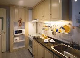 Best Apartment Kitchen Decor Ideas
