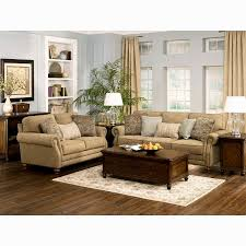 Ashley Furniture Living Room Set For 999 by Ashley Furniture Living Room Sets 999 13 Gallery Image And Wallpaper