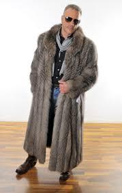 84 best fur images on pinterest fur coats fur and furs