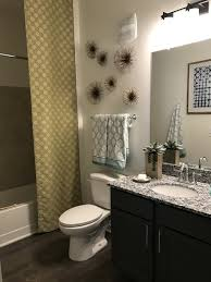 City Tile And Floor Covering Murfreesboro Tn by Springfield Murfreesboro Tn Apartment Finder