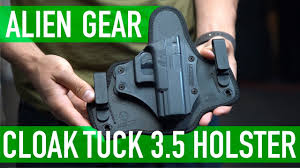 $50 Simple, Comfortable, Reliable IWB Holster | Alien Gear Cloak Tuck 3.5  Holster Review Ts Beauty Shop Discount Code Barrett Loot Crate March 2016 Versus Review Coupon Code 2 3 Gun Gear Coupon Dealsprime Whirlpool Junkyard Golf Erground Ugg Online Gun Holsters Archives Tag Protector S2 Holster Distressed Brown Alien Eertainment Book 2018 15 Off Black Sun Comics Coupons Promo Codes Savoy Leather Use Barbill Wallet Ans Coupon