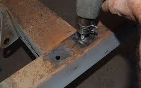 comment enlever des aur oles sur un canap en tissu 3 méthodes pour retirer un rivet plein