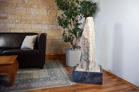 zimmerspringbrunnen springbrunnen innen dekorative
