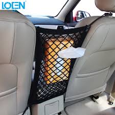 High Quality Car Truck Storage Luggage Hooks Hanging Organizer ... Truck Under Seat Storage Boxes Underseat Storagegun Case For 2015 Ford Cabstar Trusted Multipurpose Nissan Singapore Second Row Infloor Binunderseat Storage Bin 2017 Ram Amazoncom Duha 10045 Underseat Unit Automotive Husky Liners Box Fits 0713 Escalade Arma15 Installed In Under Rear Ar15 M4 Locking Mount F150 High Quality Car Luggage Hooks Haing Organizer 2014 Back Compartment Youtube Ebay Diamond Plate Seat Forum Community How To Install Storaway 2016 Custom