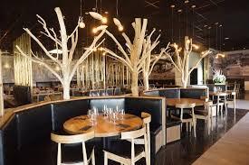 restaurant cuisine du monde cuisine du monde picture of mosto begles tripadvisor