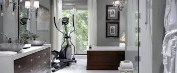 crosstrainer co ihr fitness im wohnzimmer