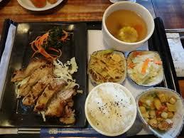 r駭ovation meuble cuisine cuisine 駲uip馥 ancienne 100 images poign馥 meuble cuisine