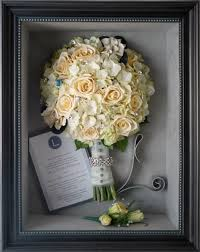 25 best Wedding bouquet preserved images on Pinterest