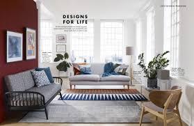 Bedroom Design John Lewis Home Decoration Ideas