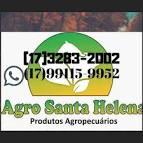 imagem de Jaci São Paulo n-15