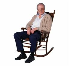 Clip Art Forgetmenot Men - Old Guy In Rocking Chair, Transparent Png ... Elderly Eighty Plus Year Old Man Sitting On A Rocking Chair Stock Senior Homely Photo Edit Now Image Result For Old Man Sitting In Rocking Chair Cool Logos The The Short Hror Film Youtube On Editorial Cushion Reviews Joss Main Ladderback Png Clipart Sales Chairs Detail Feedback Questions About Garden Recliner For People Cheap Folding Find In Stock Illustration Illustration Of Melody Motion Clock Modeled By Etsy