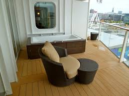 Celebrity Silhouette Deck Plan 6 by Celebrity Silhouette Triple Decked Part Three Maritime Matters