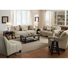 Beautiful American Signature Furniture Tampa Fl 1 Good American