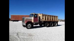 1978 GMC General Dump Truck For Sale | Sold At Auction November 15 ... Opdyke Inc Cat Excavator Lift Dirt Turns Right And Drops Into Dump Truck Slow Different Types Of Dump Trucks Or New Truck Also Tool Box Plus 2001 Mack Ch613 Item J8675 Sold December 29 Dump Trucks For Sale Griffith Equipment Houstons 1 Specialized Used Dealer Have You Considered A Trac Lease For Your Fleet Bergeys Centers Peterbilt In Odessa Mo For Sale On Buyllsearch 2017 Kenworth T300 Heavy Duty 16531 Miles Saleporter Sales Houston Tx Youtube Freightliner