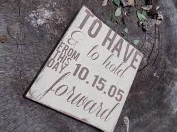 I Love These Rustic Signs And Just Making You Can Start Designing Your Own Wedding Sign With Me By Going To Rubbishloveshoppe