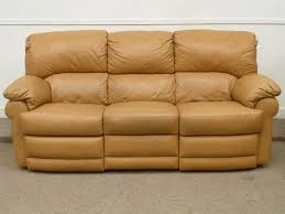 American Freight Reclining Sofas by Sofas Center Tan Reclining Sofa Discount Couches American