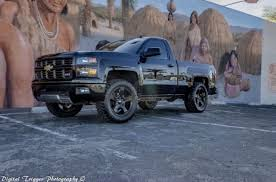 Pin By TTMX On Trucks | Pinterest | GMC Trucks, Chevrolet And ... I Usually Hate Chevy But This Ones Alright Random Stuff Duramax Silverado 2500hd Lifted Trucks Chevrolet Gmc Dodge Truck Tire Trucks Pinterest Pickup Pinteres Pick Up Jackedup Or Tackedup Everything Country Lifted Truck Drawing At Getdrawingscom Free For Personal Use Fresh Ss New Cars And Rocky Ridge Custom In Suffolk Va Top Of The 2015 Sema Show Shearer Buick Cadillac Is A South Burlington Wallpapers Group 53
