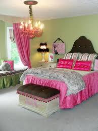 tween bedroom decorating ideas tween bedroom ideas