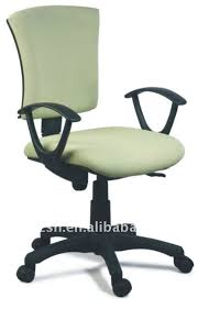 office chairs with wheels office chairs with wheels office chair