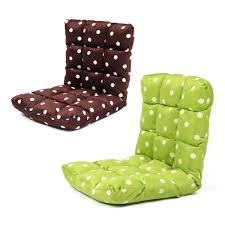 US $85.67 |Foldable Floor Sponge Sofa Adjustable Relaxing Lazy Sofa Seat  Cushion Lounger Comfortable Chaise Lounge Chair Modern Home Decor-in Chaise  ... Eadu Armchair Lch Ergonomic Baby Tufted Recliner Chair Soft For Living Room Bedroom Wingback Comfortable Recling Lounge Chairs Sofa Kids Child Home Two Comfortable Lounge Chairs Midcentury Style Modern Accent Cushion Backrest Beautiful And From 1950 Wall Hugger Fniture Seating Pad High Grey Steel Oaksynergy Orolay Doublearch Cooper In Casual By Fairmont Designs At Dream Mid Century Large Verywood Frame
