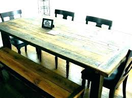 Small Farmhouse Table Farm Kitchen Sets Dining Room For Sale