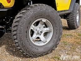 Jeep Jk Goodyear Wrangler Tires, Goodyear Wrangler Truck Tires ...