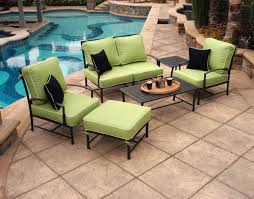 Outdoor Furniture Cushions Sunbrella Fabric by The Magic Of Sunbrella Fabric Sunbrella Fabric Review