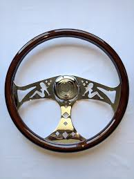 Raptor Steering Wheels - 18 Inch Dark Walnut - Disco - Silver What Do All The Controls On A Truck Dashboard Quora Semi Truck Steering Wheel Desk Lovely Dashboard Inside A 30k Retrofit Turns Dumb Semis Into Selfdriving Robots Wired Red For Trucks Big Driver Of Car Crushed By Semitruck In Warren Crawled Beneath Luxury Steam Munity Guide Top 3 2015 Intertional Prostar Plus Sleeper For Sale Keeps Driving Hands The Man Stock Photo Edit Now Skrs Csio Technologies Tesla With Trailer 2019 Ats 131x American New Freightliner Cascadia 6x4 Day Cab Tractor At Premier Interior