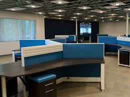 Los Angeles Cubicles Los Angeles fice Furniture Crest fice